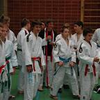 06-05-25 judoteam Vlaanderen 05.jpg