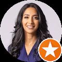 Shruti Tannan, MD