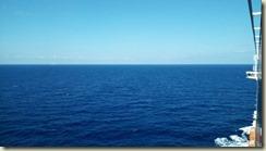 IMG_20180317_at sea