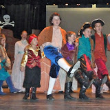 2012PiratesofPenzance - P1020363.JPG