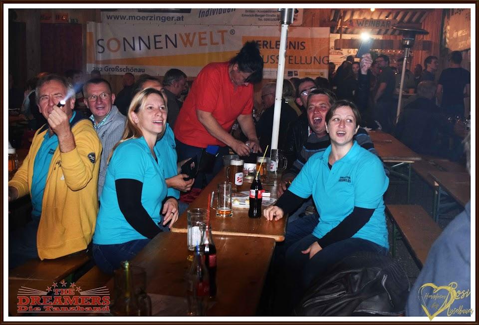FF Fest Grossschoenau Dreamers 2017 (91 von 109).JPG