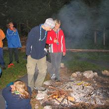 Vodov izlet, Ilirska Bistrica 2005 - Picture%2B277.jpg