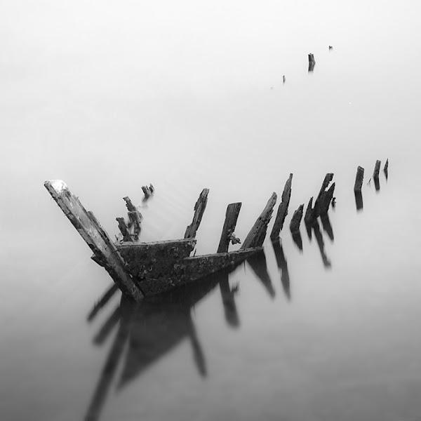 Photo: © 2012 ➤ Skeleton