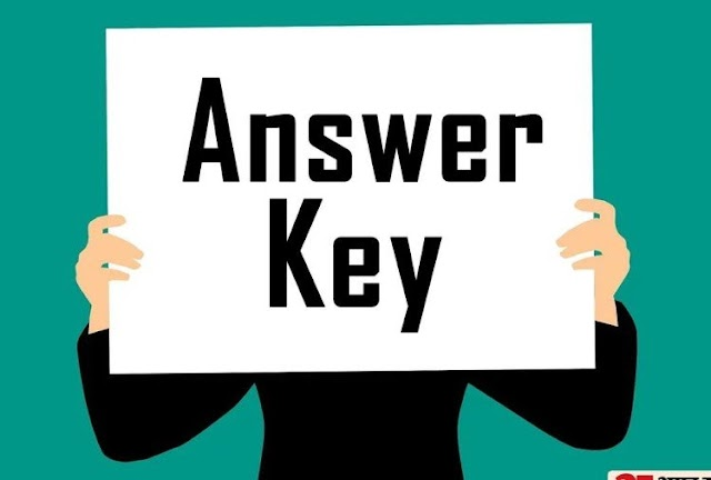 9th All Subject Bridge Course Module With Answer Keys 2021