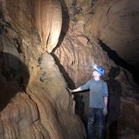 Michael Shaw's avatar