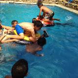 Campaments Estiu Cabanelles 2014 - IMG_0108.JPG