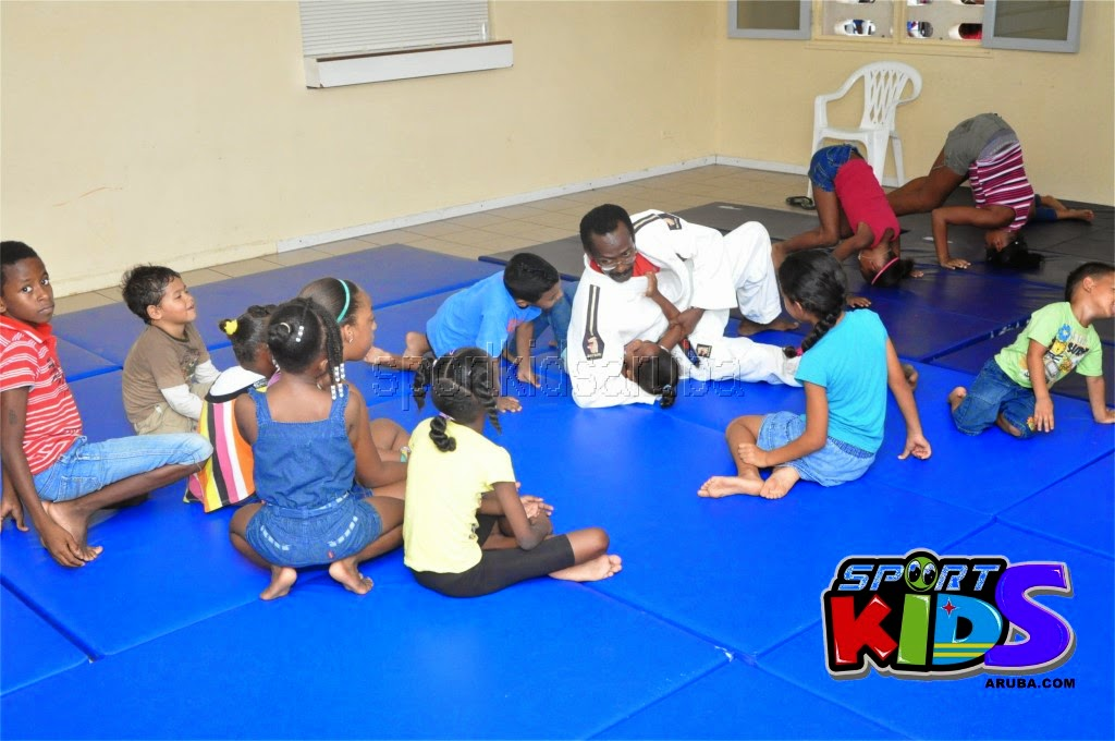 Reach Out To Our Kids Self Defense 26 july 2014 - DSC_3103.JPG