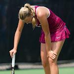Anett Kontaveit - Rogers Cup 2014 - DSC_2891.jpg