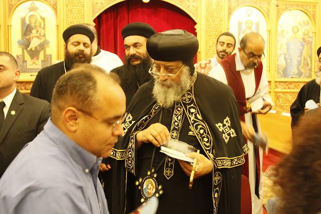 H.H Pope Tawadros II Visit (4th Album) - _MG_1816.JPG