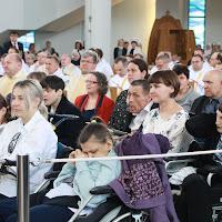 beatyfikacja-hanny-chrzanowskiej-w-sanktuarium-miosierdzia-boego-w-krakowie-agiewnikach--28042018_41714333632_o