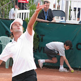 Tournoi ATP Primrose Bordeaux 2008