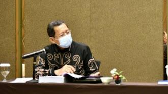 "Legislator Jabar Usulkan Pilkades Serentak 2021 Terapkan ""E-Voting"""