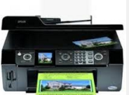 How to download Epson Stylus CX3810 printer driver