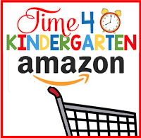 Math manipulatives for primary students on Amazon
