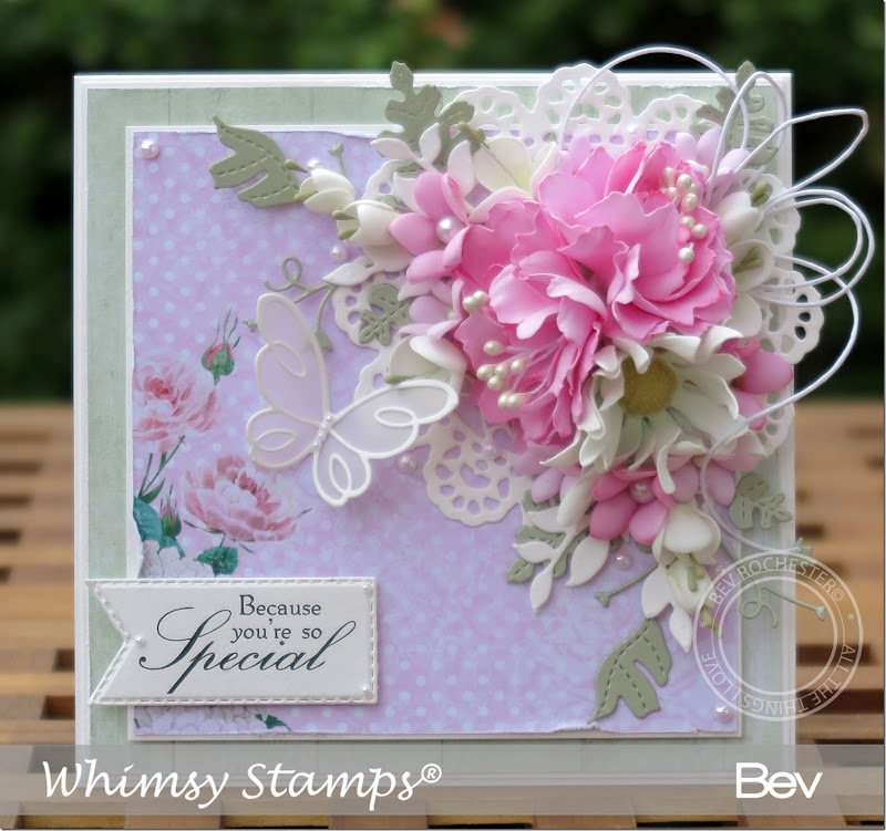 Bev-Rochester-Whimsy-Peony-Die-&-Vintage-Sentiments