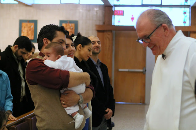 Baptism Feb 2016 - IMG_8105.JPG