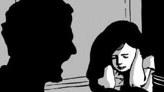 Negeriiiii dan Waspda! DP3A Sebut Sudah 35 Kasus Kekerasan Pada Perempuan dan Anak di Karawang