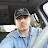 Chad Rowe avatar image