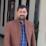 Dashrath Kashyap's profile photo
