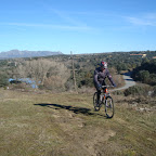 Ruta por San Agustín de Guadalix 022011 Peña Alpedrete 013.jpg