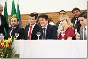 Possedo Defensor Publico Geral fot Ivanizio Ramos5