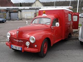 2016.03.27-003 Peugeot 203 ambulance