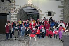 1ª SAN SILVESTRE-12 LINARES DE MORA (30).JPG