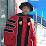Eugene Wu's profile photo