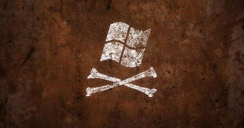 microsoft-acusacion-pirateria.jpg