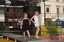 Stadtfest Herzogenburg 2016 Dreamers (2 von 132)