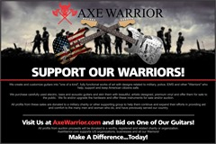 support-our-warriors