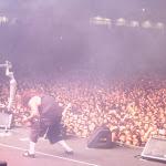 live03.JPG