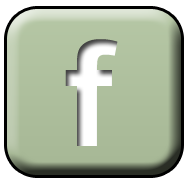 Facebook logo with link