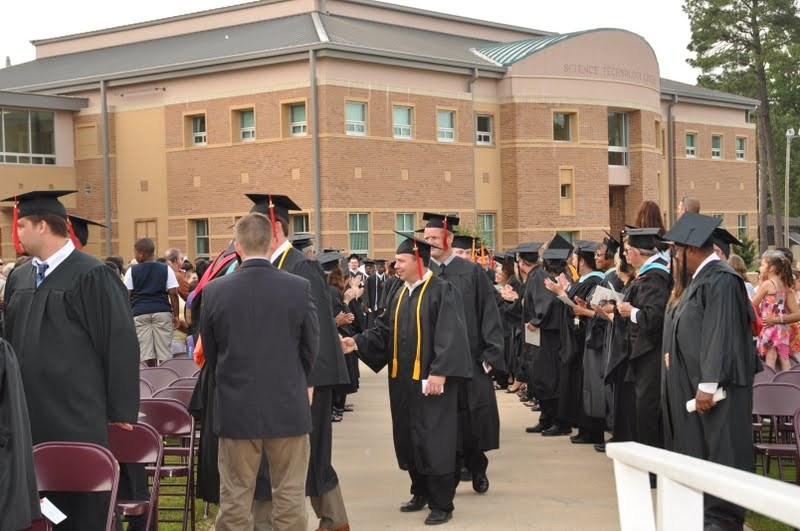 Graduation 2011 - DSC_0109.JPG