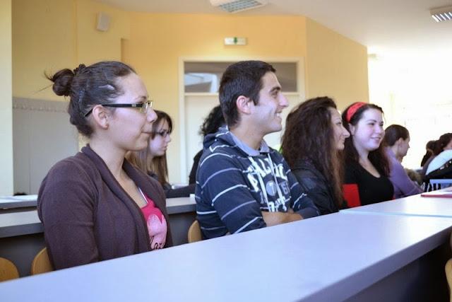 Seminar Interna revizija i forenzika 2012 - DSC_1589.JPG