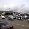 2012-12-06 17-05 Mbabane - stolica Swaziland.JPG