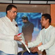 Srikaram Subhakaram Narayaniyam Logo Launch (2).jpg