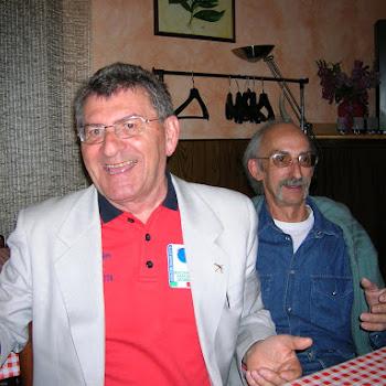 2007_05_19 Maggiate Regionale Coppie