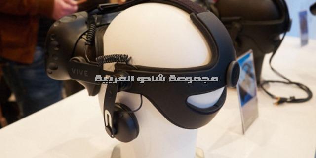 Vive-Deluxe-660x330