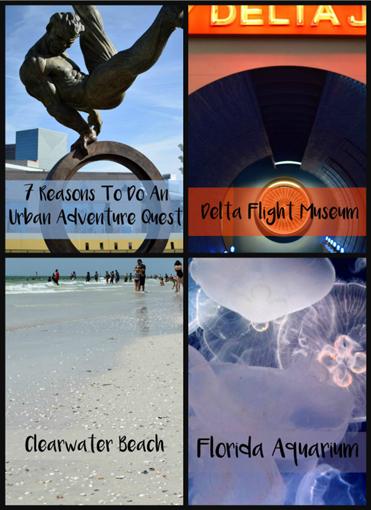 travelcollage2