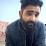 Rameez Gulzaar's profile photo