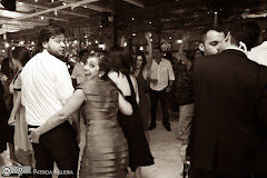 Foto 2998pb. Marcadores: 23/04/2011, Casamento Beatriz e Leonardo, Rio de Janeiro