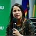 Prefeita de cidade do interior de Pernambuco testa positivo para a Covid-19