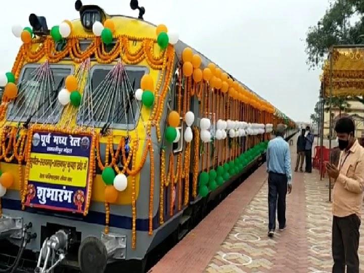 PM मोदी ने बिहार को दी तोहफों की चौंथी किस्त, कोसी महासेतु समेत इन परियोजनाओं का किया उद्घाटन