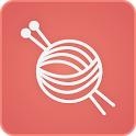knit tink | Row Counter icon