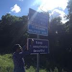 SMA Adopt A Highway - June 24