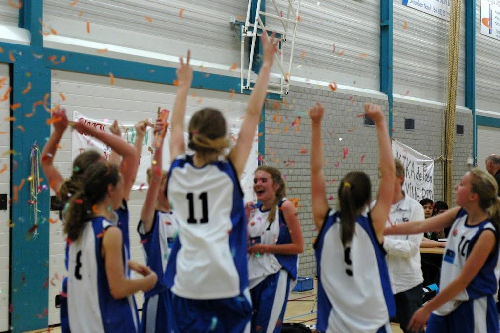 Kampioenswedstrijd Meisjes U 1416 - DSC_0746.JPG