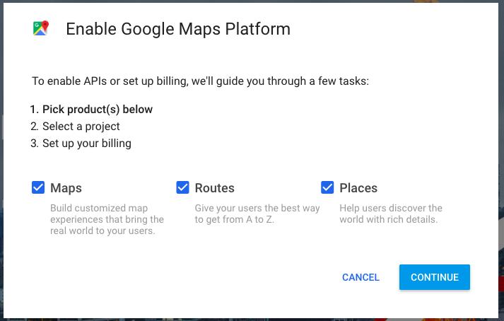 google_map_platform1.png