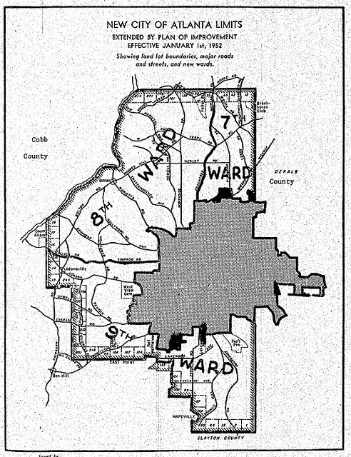 Atlanta_annexation_1952