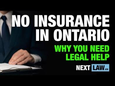 auto insurance brokers ontario